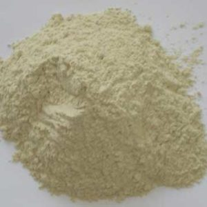 Pyrophyllite powder in udaipur Rajasthan India