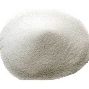 Super Snoe white Quartz Sand in Udaipur Rajasthan India