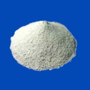 calcium-carbonate-powder in udaipur rajasthan India