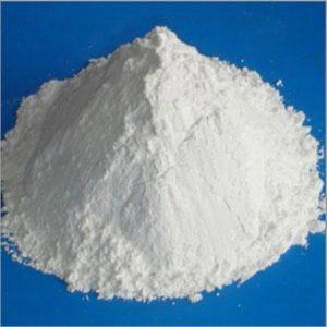 ground calcium carbonate in udai[pur rajasthan India