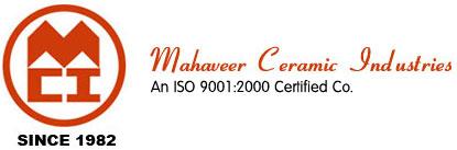 Mahaveer Mineral