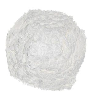 paint calcite powder in Udaipur rajasthan , india