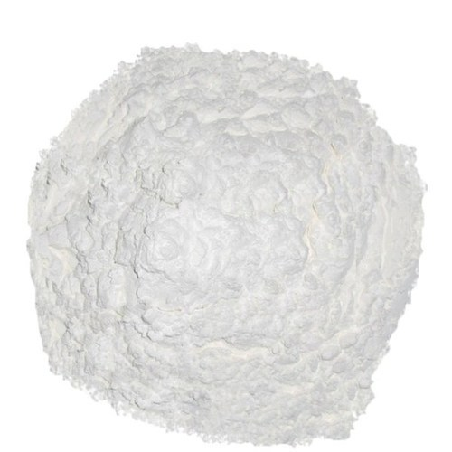 Paint Calcite Powder