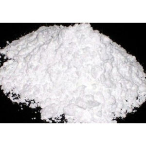 paint soapstone powder inudipur Rajasthan , india