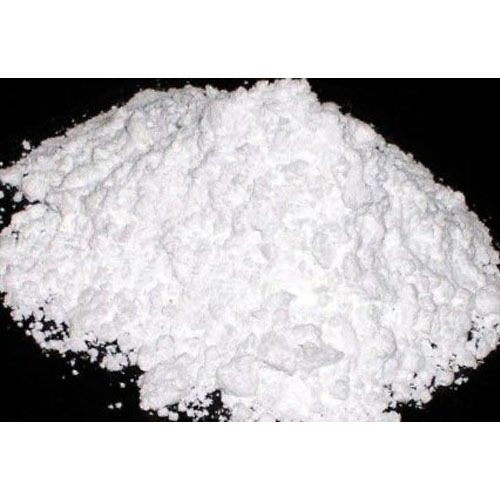 Paint Soapstone Powder
