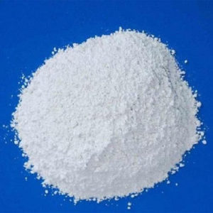 Telc Soapstone powder in Udaipur Rajasthan , India